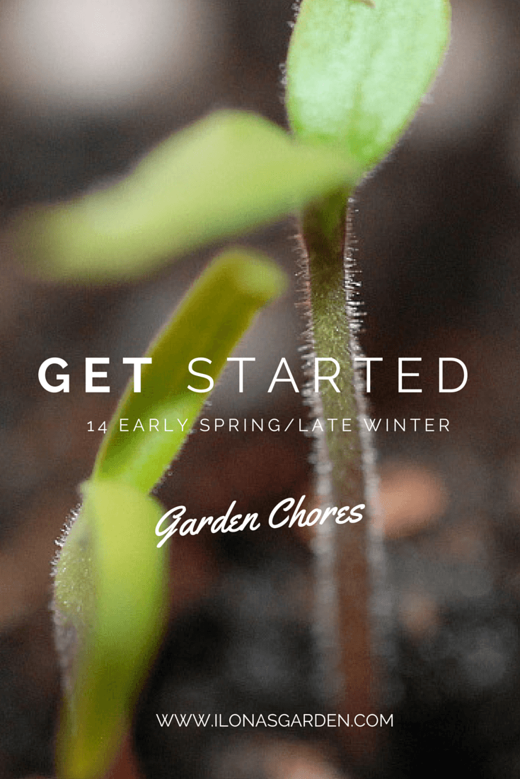 gettingstarted