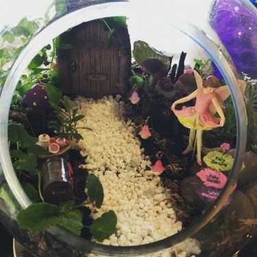 Terrarium-Fairy-Garden