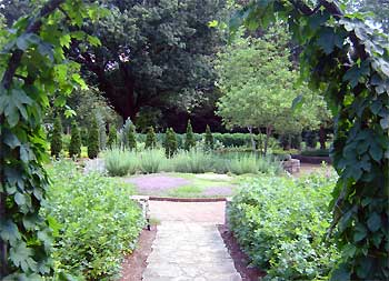 Garden Design How to Plan A New Garden